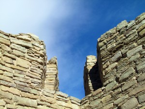 Aztec Ruins 7