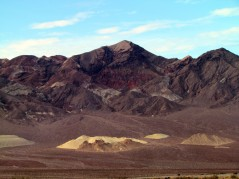 Death Valley4