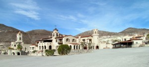 Scotty's Castle2