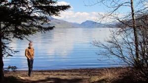 Fraser Lake2
