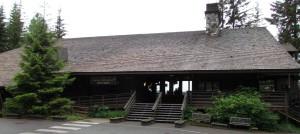 Glacier Bay Lodge2