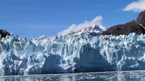 Margerie Glacier2