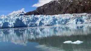 Margerie Glacier3