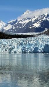 Margerie Glacier4