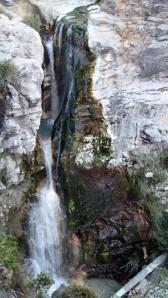 Mill Creek Falls2