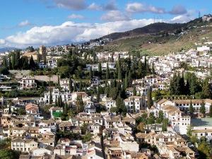 Granada15