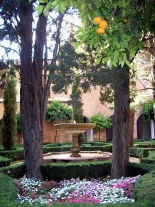 Granada16