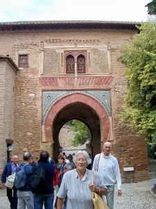 Granada22