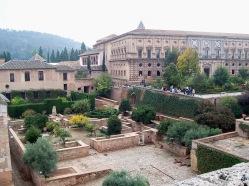 Granada23
