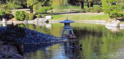 Japanese Garden7