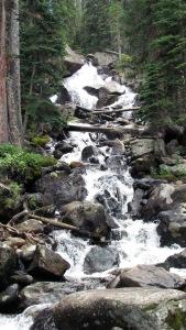 calypso cascade