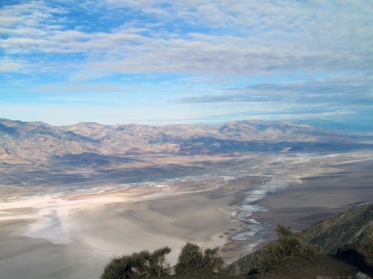 Death Valley from Dante's view5