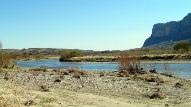 Rio Grande2.jpg
