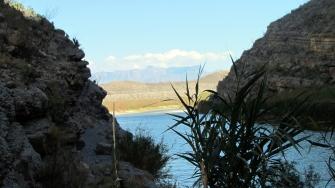Santa Elena Canyon mouth.jpg