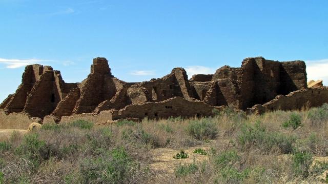 Pueblo Bonito2