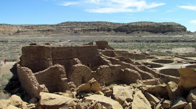 Pueblo Bonito3
