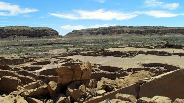 Pueblo Bonito4