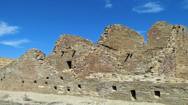Pueblo del Arroyo2