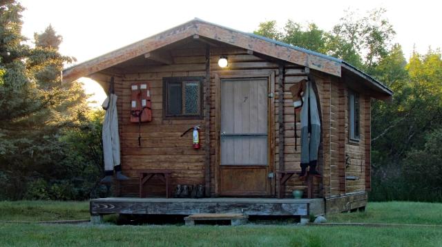 cabin-at-kulik