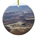canyonlands_national_park_ornament