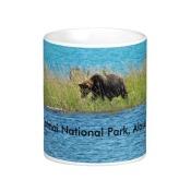 katmai_national_park_alaska_mug