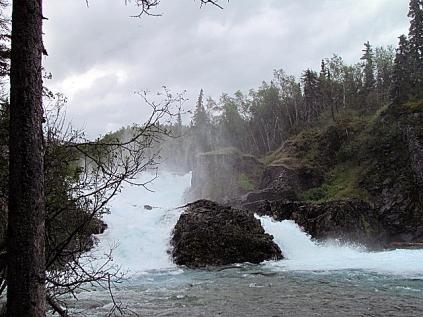 tanalian-falls