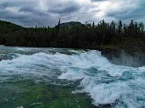 top-of-tanalian-falls