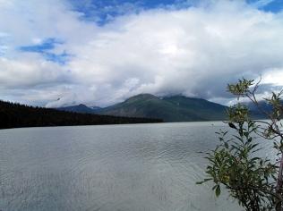 upper-twin-lake