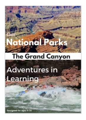 grand-canyon-cover-shot