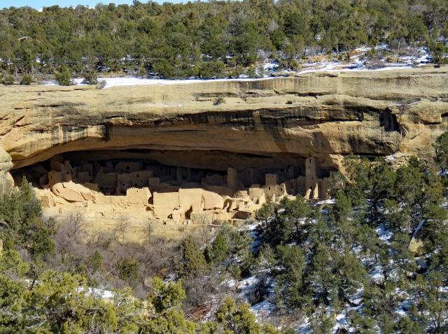 Cliff Palace2resized.jpg