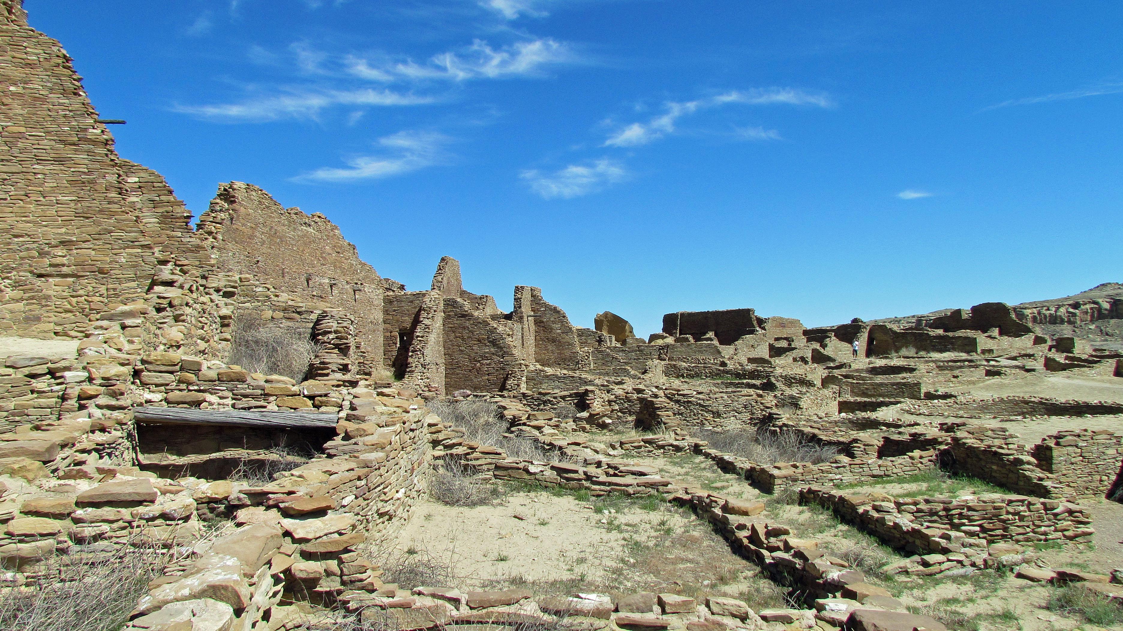 Pueblo Bonito5